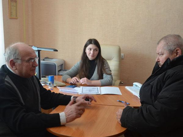 Вернуть долг — Консультация банковского юриста, Дубовское